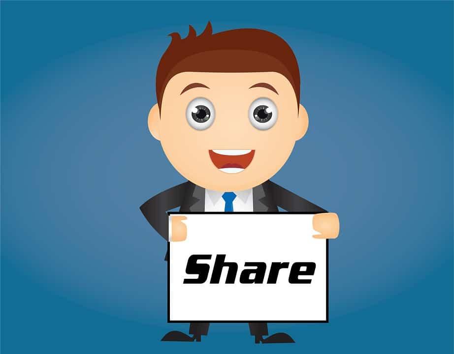 partager_sur_les_reseaux_sociaux.jpg
