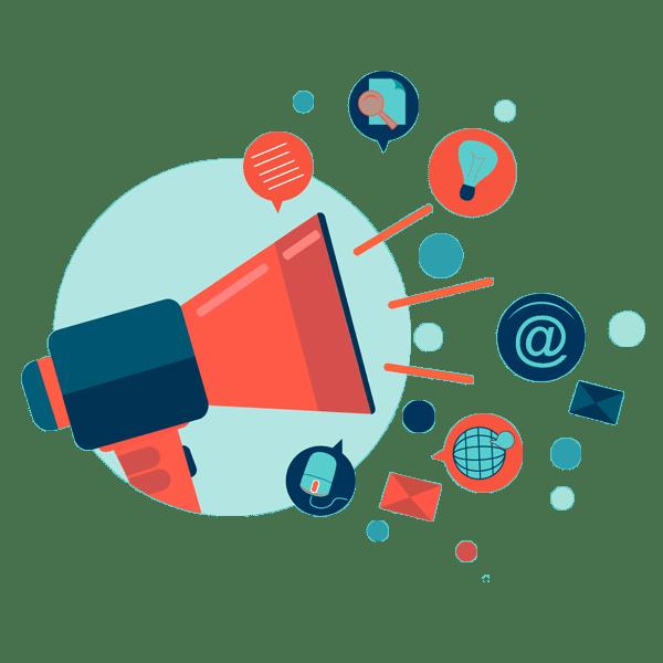 choisir l'outbound marketing - IandYOO