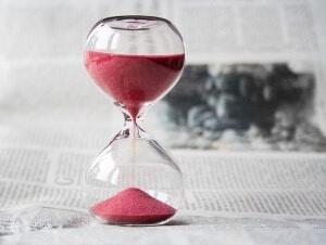 time inbound marketing
