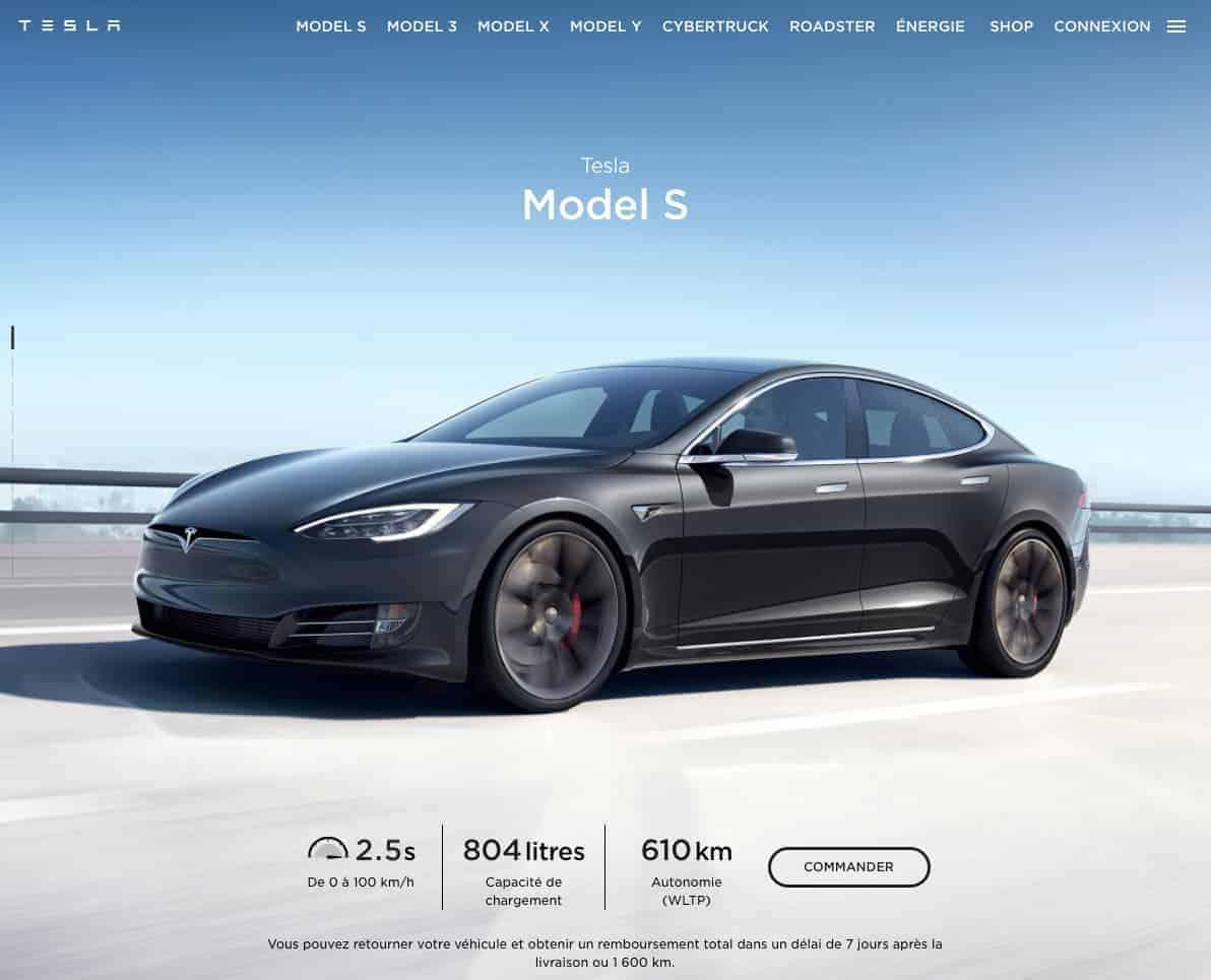 positionnement-de-marque-exemple-Tesla