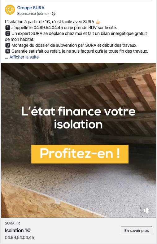 publicité-parcours_dachat-consideration