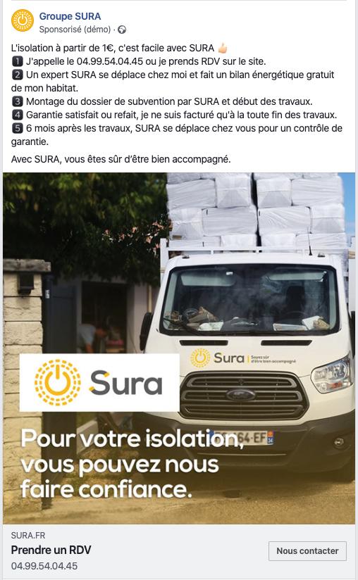 publicité-parcours_dachat-decision