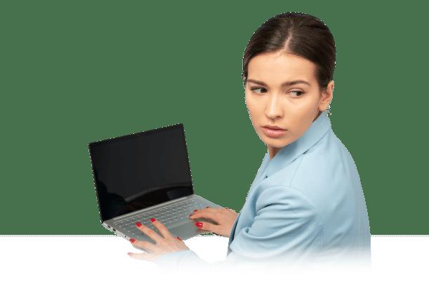 Comment rédiger un email à vos clients en temps de crise ?