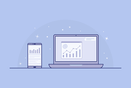 investir dans un blog en B2B