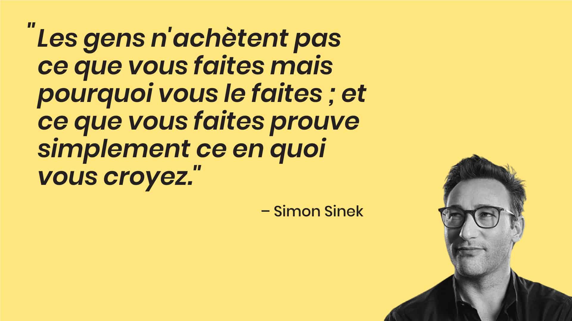 simon-sinek-positionnement-why