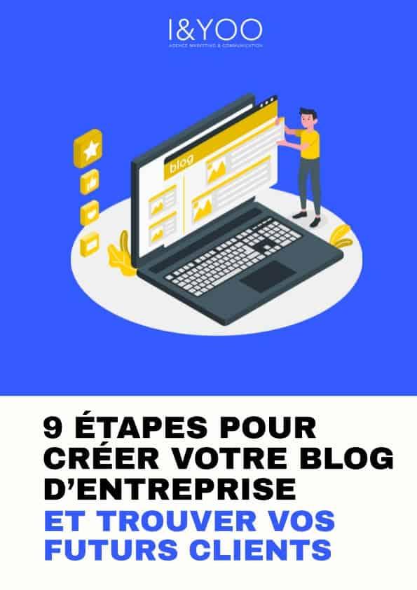 Cover-9 étape pour créer votre blog (2)