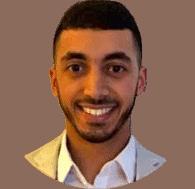 yassine khacham