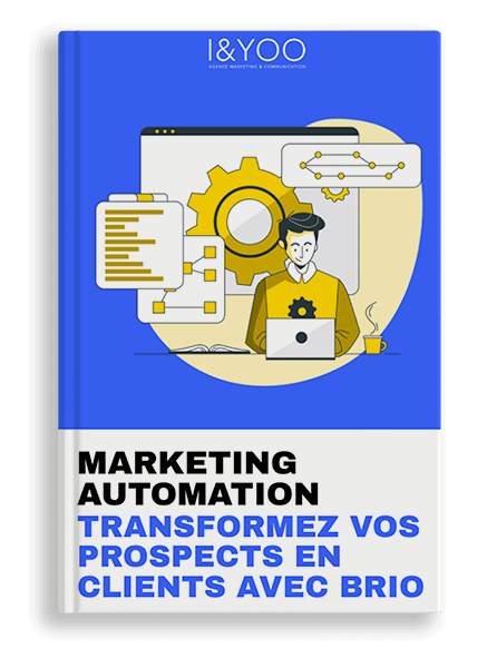 Cover ebook marketing automation
